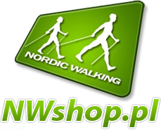 buty do nordic walking asics
